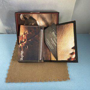 Rawlings Bags - Rawlings Baseball Wallet Card Holder